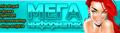 Мега Информатик - исследовательско-креативный сайт посвященный разработке компьютерных игр